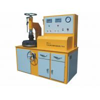 Wholesale QCJ-3 Model Automobile Clutch Disassembly& Test Bench from china suppliers