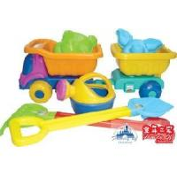 Wholesale Beach Toys Tn-Y159d from china suppliers