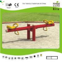 Wholesale Seesaw (KQ10194A) from china suppliers