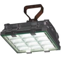 Wholesale 60W 2700k Industrial Cree LED Floodlight IP65 Warm White For Chemical Plant from china suppliers