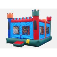 Wholesale Inflatable Bouncer House LBC011 from china suppliers