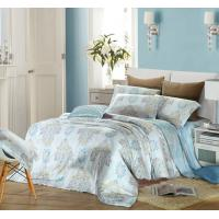 Wholesale Duvet Cover Boys Home Bedding Sets , Custom Black And White Bedding Sets from china suppliers