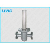 Wholesale Easy Operation Cartridge Filters 0.05 - 200 micron For Water Treatment Assistant Davit from china suppliers