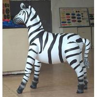 Wholesale pvc inflatable horse for advertising/ inflatable pvc horse for promotion/inflatable animal from china suppliers