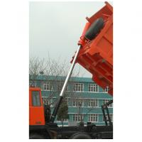 Wholesale Unloading Platform Welded Cross Tube Hydraulic Cylinders Car Lift Hydraulic Cylinder from china suppliers