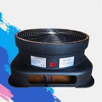Wholesale 250W Air Dancer Blower Fan , Air Dancer With Blower HF-D250 48*48*23cm from china suppliers