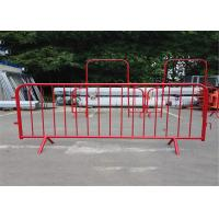 Wholesale Customized Road Security Barriers ,Bridge Security Barriers ,Extremly Heavy Duty Barriers ,Made In CHina from china suppliers