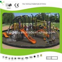 Wholesale New Design Outdoor Climbing (KQ10004A) from china suppliers