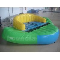 Wholesale Inflatable Boat for 2 Persons (BB15) from china suppliers