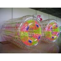 Wholesale Inflatable Water Roller (WR15) from china suppliers