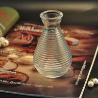 Wholesale 110 ml Reed Diffuser Glass Aroma Bottle Fragrance Reed Diffuser from china suppliers