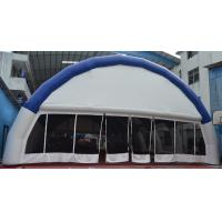 Quality Waterproof Inflatable Event Tents for sale