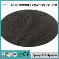 Wholesale RAL 1007 Color Insulating Coating For Metal, Reliable Epoxy Resin Powder Coating from china suppliers