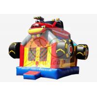 Wholesale Bounce House from china suppliers