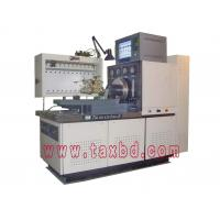 Wholesale XBD-EMC3T pump test bench from china suppliers