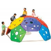 Wholesale Round Climb for Children of Climbing (TY-11105) from china suppliers