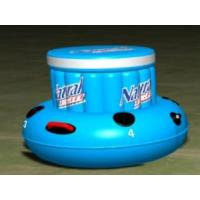 Wholesale Inflatable Ice Cooler E) from china suppliers