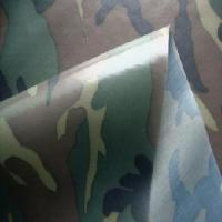 Wholesale Pvc / Camouflage Nylon from china suppliers