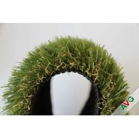 Wholesale Waterproof 11000 Dtex Fleece Backing Indoor Outdoor Carpet Grass Turf Green Artificial from china suppliers