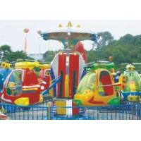 Wholesale Merry-Go-Ground (KL 232C) from china suppliers