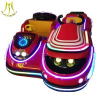 China Hansel   kiddie ride motors electronic game machine amusement park machine on sale