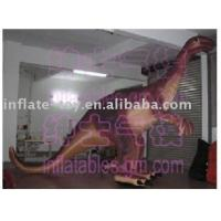 Buy cheap inflatable model from wholesalers