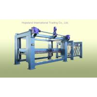 Wholesale Concrete Block Cutting Machine from china suppliers