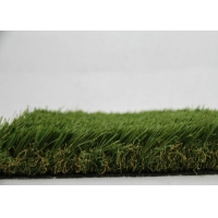 Wholesale High Density All Weather 18,900 Stitches / M² Outdoor Artificial Grass from china suppliers