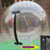 Buy cheap water ball,TIZIP zipper ball, water game Aqua fun park water zone KWB002 from wholesalers