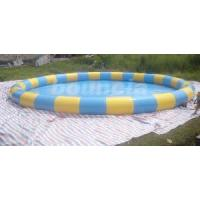 Wholesale Inflatable Water Pool (IP04) from china suppliers