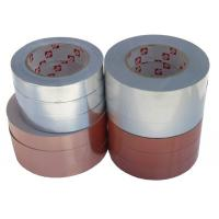 China Double Sided  Aluminum Foil Scotch Tape 3M Sales Wholesale Promotion on sale