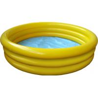 Wholesale giant inflatable pools WP-050 from china suppliers