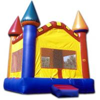 Wholesale New bounce house from china suppliers