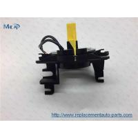 Wholesale 05156106AF Jeep And Dodge Spiral Cable Clock Spring Without Sensor from china suppliers