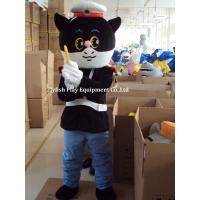 Wholesale mascot costume cheap from china suppliers