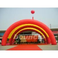 Wholesale Inflatable Party Tent, Inflatable Event Tent (TEN41) from china suppliers