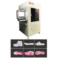 Wholesale High Accuracy Industrial Grade 3d Printer Easy Maintenance 2 Years Warranty from china suppliers