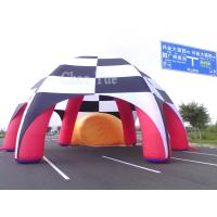 Wholesale Inflatable Dome Tent for Camping, Outdoor Camping Tent from china suppliers