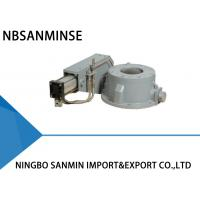 Wholesale Professional Inlet / Balance SMDF Dome Valve , Double Disc Check Valve from china suppliers