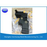 Buy cheap HDPE / XDPE Plastic Roto Molded Fuel Tanks , Oil Tank Mold Made By Rotational from wholesalers