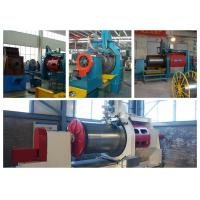 Wholesale High Performance Wire Mesh Making Machine Automatically Low Energy Consumption from china suppliers