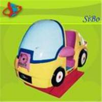 Buy cheap GM5716 baby ride on car from wholesalers