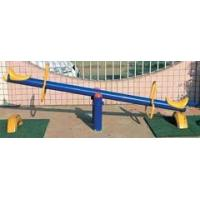 Wholesale Seesaw (TN-10207B) from china suppliers