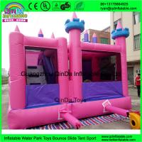 Wholesale cheap turtle inflatable bouncer for sale,inflatable jumping bouncy castle,used inflatable bounce house for sale from china suppliers