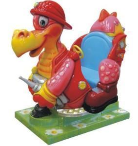 Wholesale Kiddie Rides ,Kiddie Rides Machine (FL--20E) from china suppliers