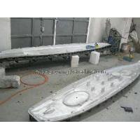 Wholesale Kayak Mouliding from china suppliers