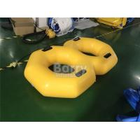 Wholesale PVC Swim Ring from china suppliers