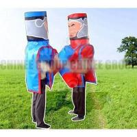 Buy cheap inflatable sports from wholesalers
