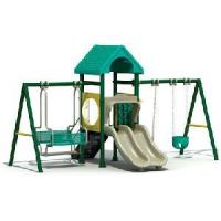 Wholesale Swing Ty-9107a from china suppliers