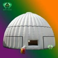 Buy cheap Inflatable Marquee from wholesalers